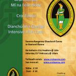 Dianchursha-Feabhra