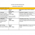 AutumnWinter programme-2015_001